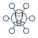 branding-blue-ico