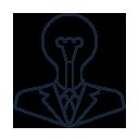 consulting-blue-ico